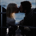 071004-189.jpg: Romantic portrait photography at Lutsen Resort