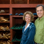 hansel_bryan_090911-70: Commercial portraits for businesses in Grand Marais, MN.