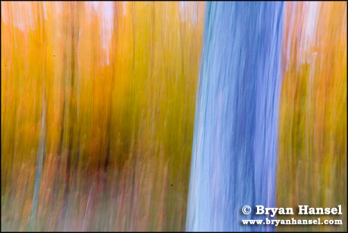 Fall Abstracts One