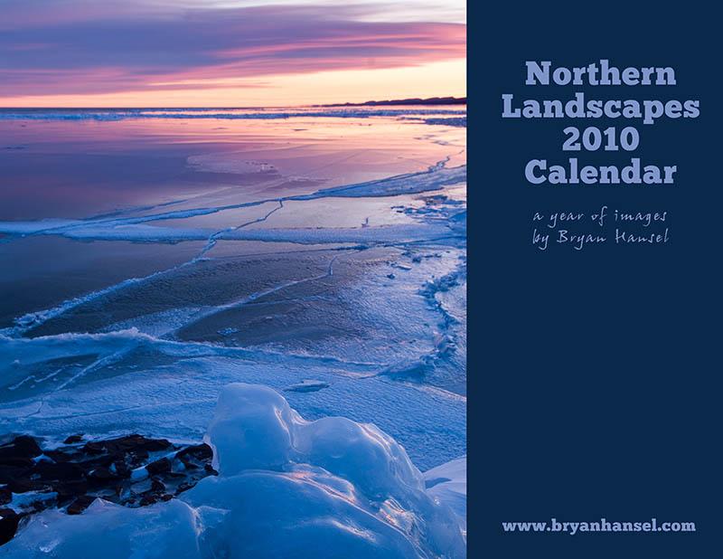 cover-calendar