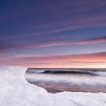 lake superior winter workshops