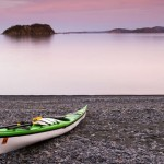 free kayaking facebook timeline photo