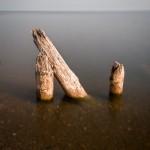 Lake Superior pillings