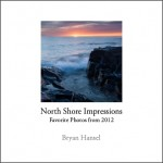 North Shore Impressions