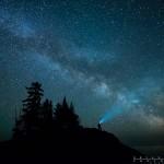 night sky photography workshop location