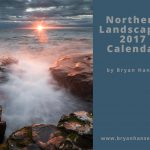 northern Minnesota and Lake Superior calendar